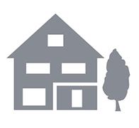 Philadelphia residential public adjuster